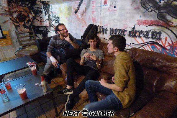 nextgaymer-2018-12-15-n19