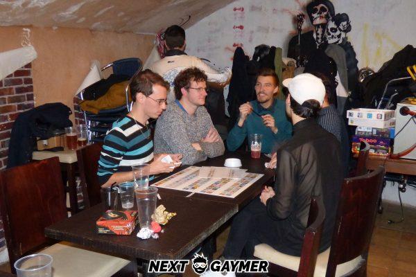 nextgaymer-2018-12-15-n20