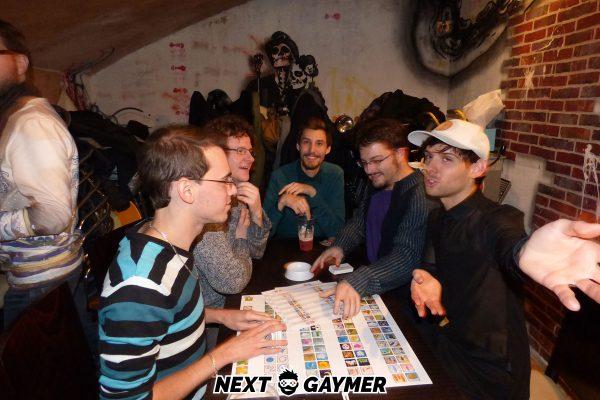 nextgaymer-2018-12-15-n21