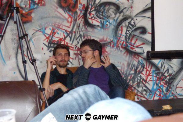 nextgaymer-2018-12-15-n23