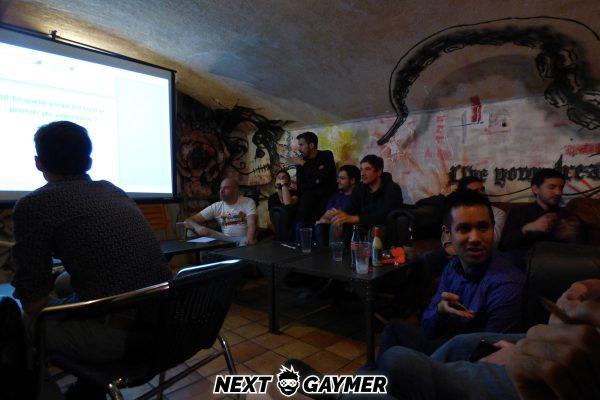 nextgaymer-2018-12-15-n24
