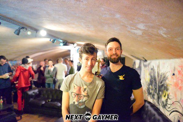 nextgaymer-2018-12-15-n3