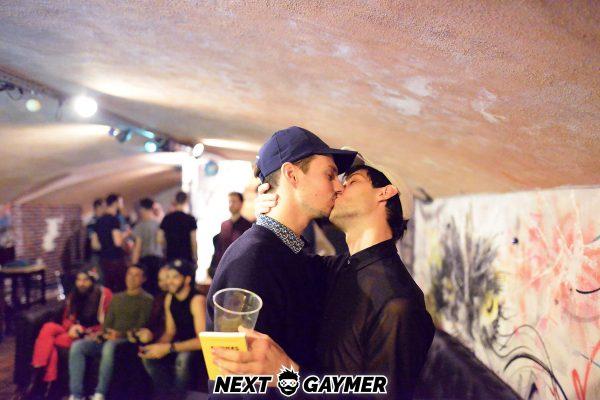 nextgaymer-2018-12-15-n5