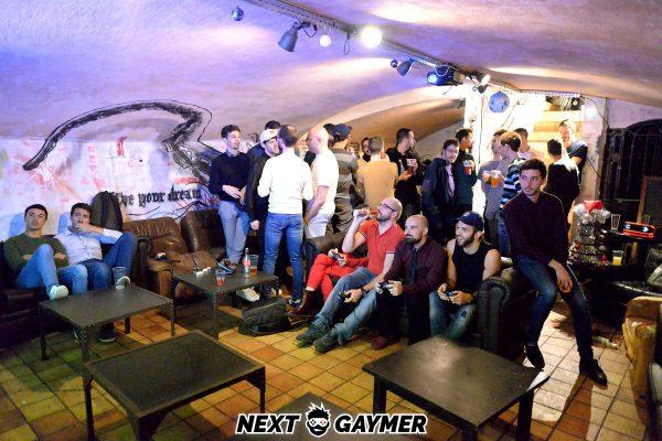nextgaymer-2018-12-15-n6
