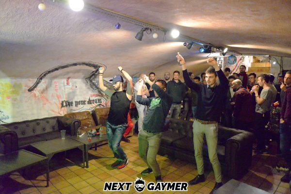 nextgaymer-2018-12-15-n8