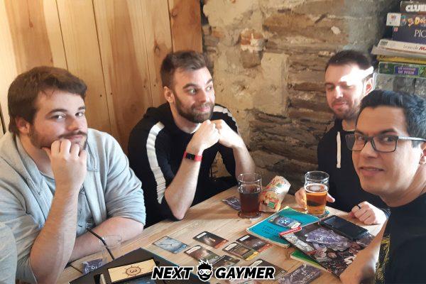 nextgaymer-2019-02-02-n1