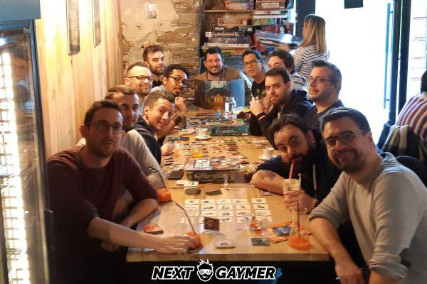 nextgaymer-2019-02-02-n2