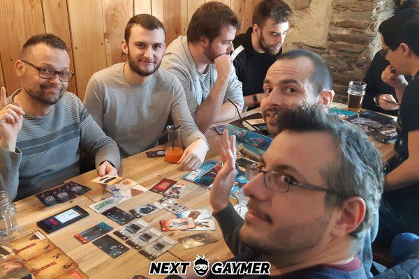 nextgaymer-2019-02-02-n3