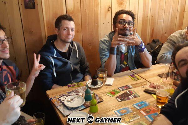 nextgaymer-2019-02-02-n4