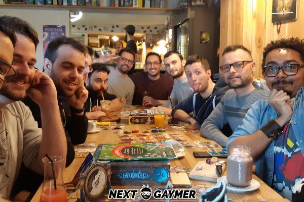 nextgaymer-2019-02-02-n5
