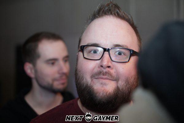 nextgaymer-2019-03-16-n11