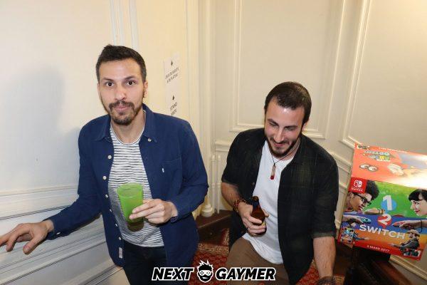 nextgaymer-2019-03-16-n121