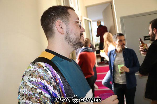 nextgaymer-2019-03-16-n122
