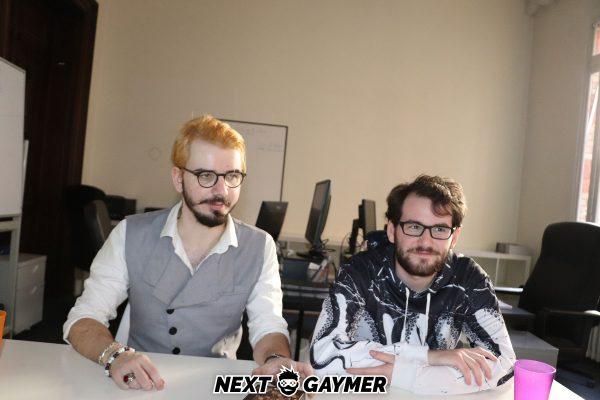 nextgaymer-2019-03-16-n124
