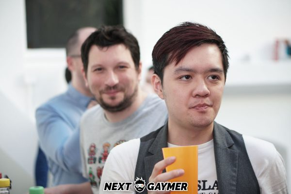 nextgaymer-2019-03-16-n13