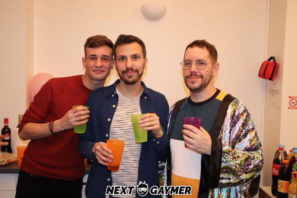 nextgaymer-2019-03-16-n137