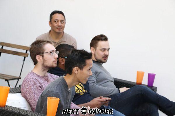 nextgaymer-2019-03-16-n138