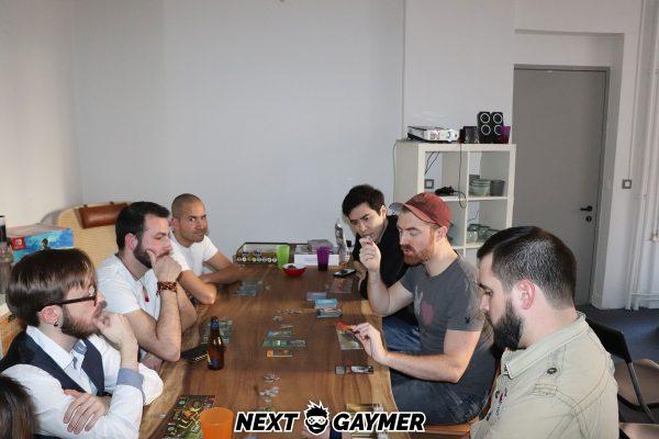 nextgaymer-2019-03-16-n141
