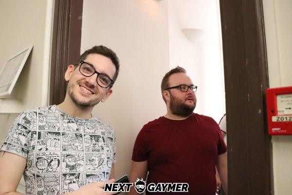 nextgaymer-2019-03-16-n153