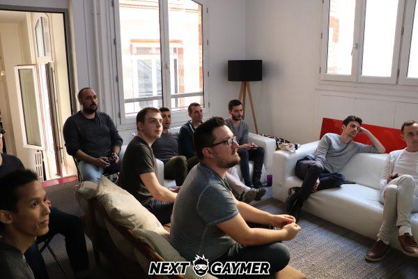 nextgaymer-2019-03-16-n154
