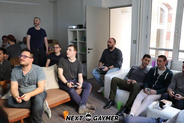 nextgaymer-2019-03-16-n156