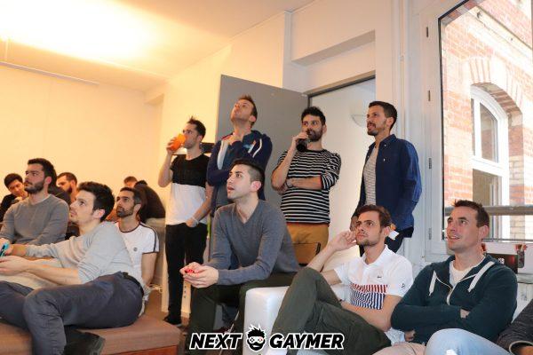 nextgaymer-2019-03-16-n167