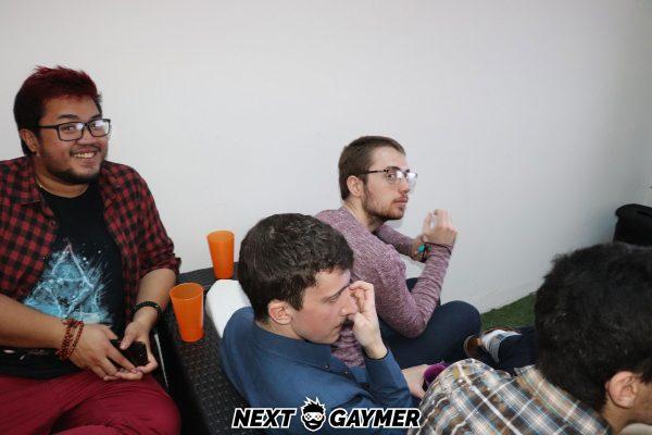 nextgaymer-2019-03-16-n181