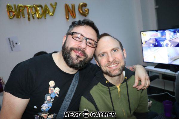 nextgaymer-2019-03-16-n187