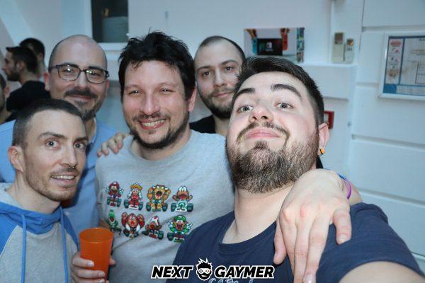 nextgaymer-2019-03-16-n192