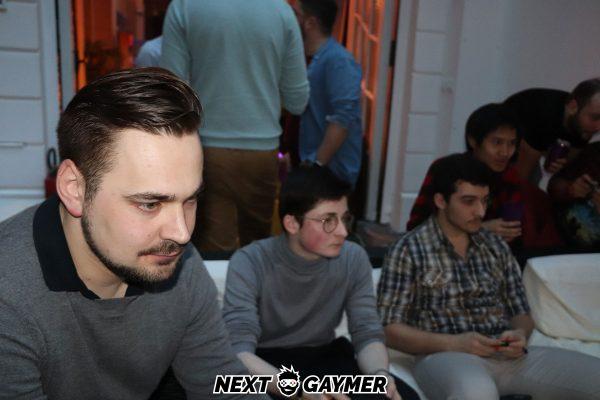nextgaymer-2019-03-16-n197