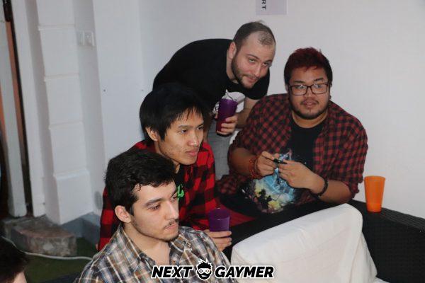 nextgaymer-2019-03-16-n198