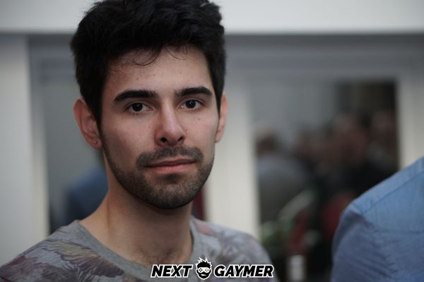nextgaymer-2019-03-16-n2