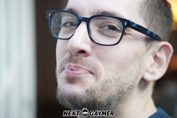 nextgaymer-2019-03-16-n21
