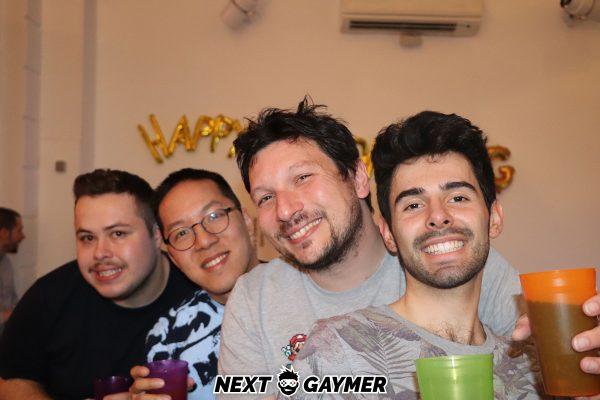 nextgaymer-2019-03-16-n215