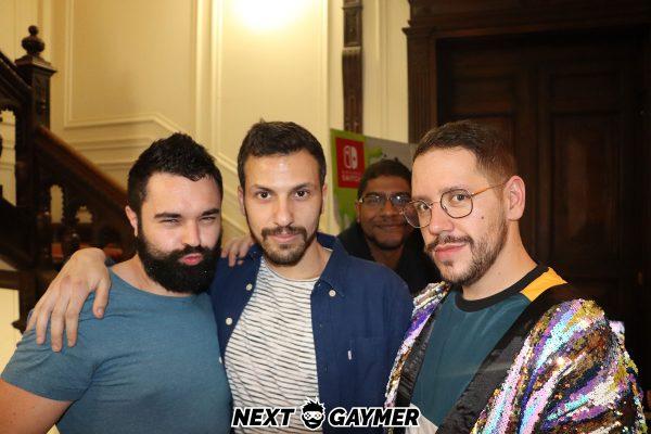 nextgaymer-2019-03-16-n224