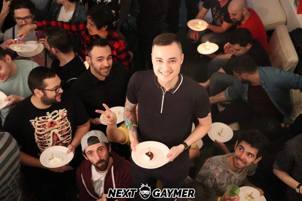nextgaymer-2019-03-16-n239