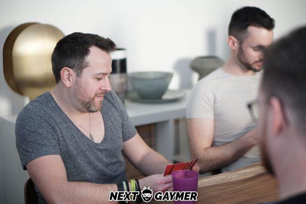 nextgaymer-2019-03-16-n24