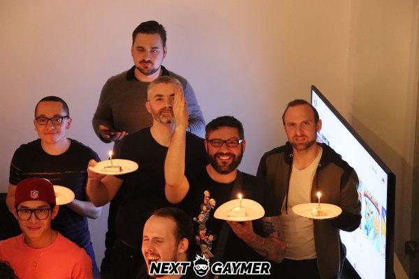 nextgaymer-2019-03-16-n240