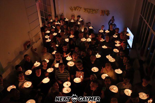 nextgaymer-2019-03-16-n241