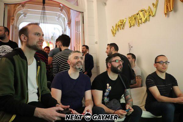 nextgaymer-2019-03-16-n242