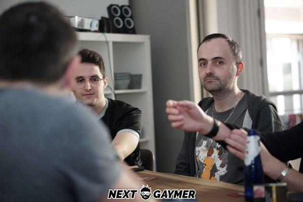nextgaymer-2019-03-16-n25