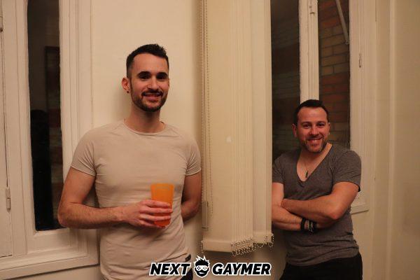 nextgaymer-2019-03-16-n257