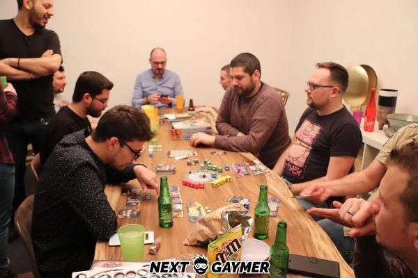 nextgaymer-2019-03-16-n258