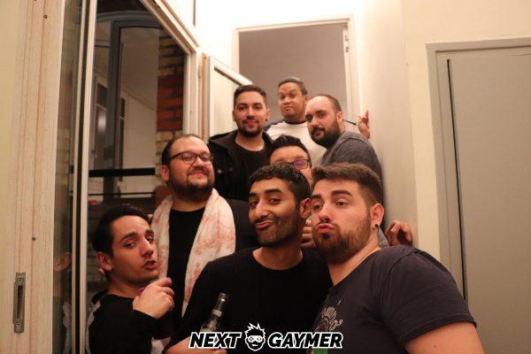 nextgaymer-2019-03-16-n264