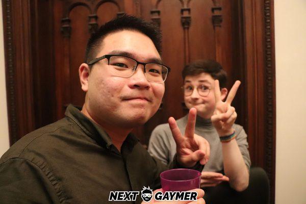nextgaymer-2019-03-16-n292
