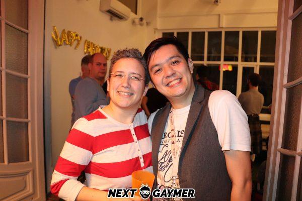 nextgaymer-2019-03-16-n300