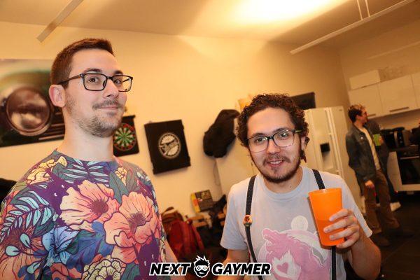 nextgaymer-2019-03-16-n306