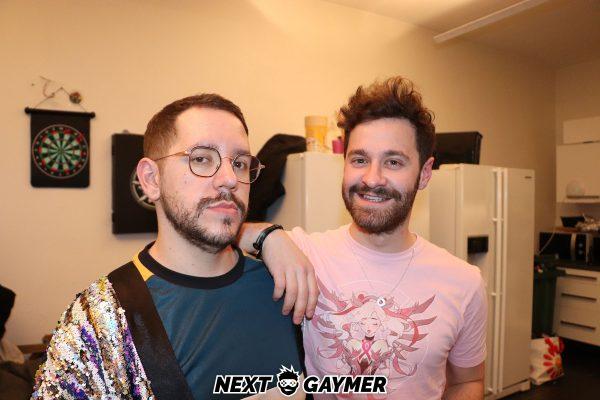 nextgaymer-2019-03-16-n316