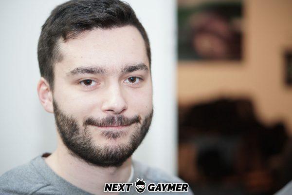 nextgaymer-2019-03-16-n32