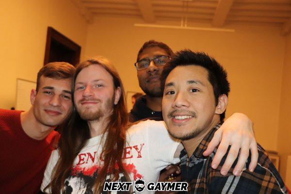nextgaymer-2019-03-16-n321